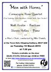 concert-2015-03-10